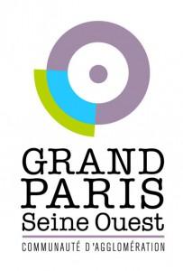 Logo GPSO PANTONE