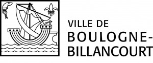 Logo-Ville-BB