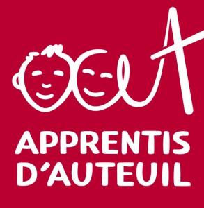 Logo-fondation-auteuil