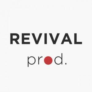 RevivalProd