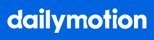 dailymotion_logo_detail