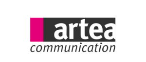 logo-artea