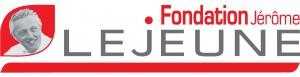 logo-fondation-lejeune1