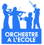logo_OAE_215576.42